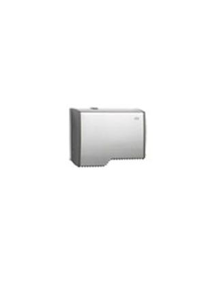 Dispenser for toilet paper roll