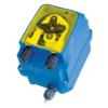 SECO dishwasher pump -PR 7