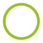 benefits-icons_100%