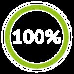benefits-icons_100%