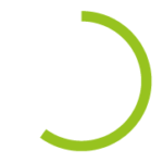 benefits-icons_60%