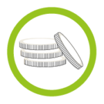benefits-icons_coins